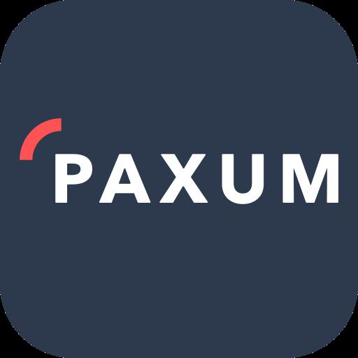 Paxumproiecte